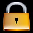 sigma_general_lock_128